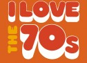 Ted FM! We love the 70's!