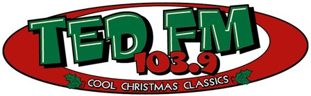 Ted FM 103.9